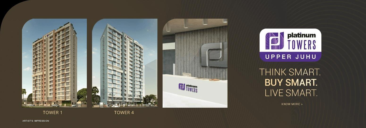 Project in Andheri West